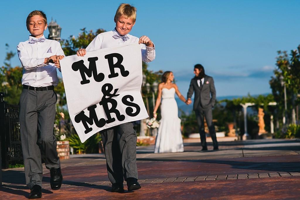 temecula wedding photographer_067