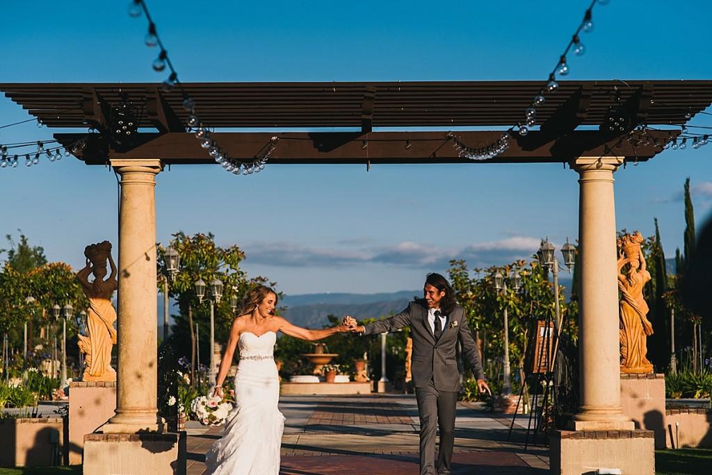 temecula wedding photographer_068
