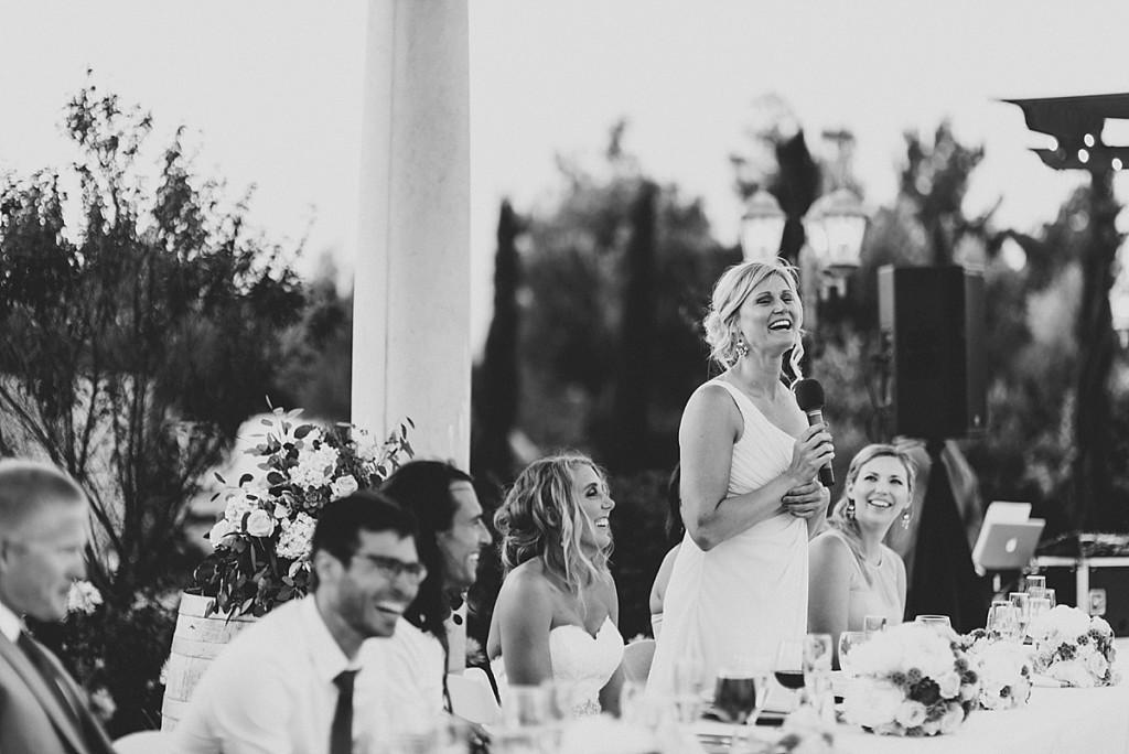 temecula wedding photographer_072