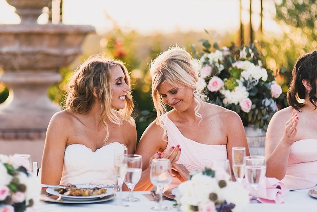 temecula wedding photographer_073