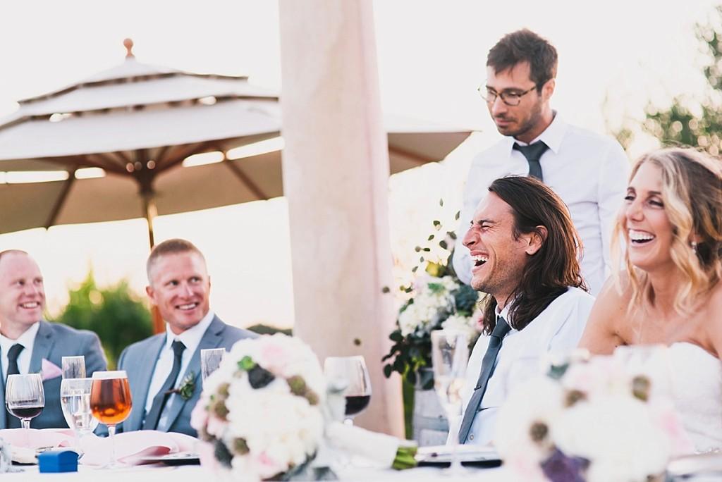 temecula wedding photographer_074