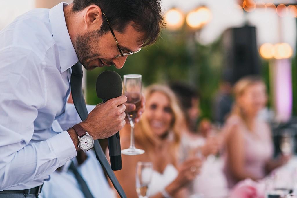 temecula wedding photographer_075