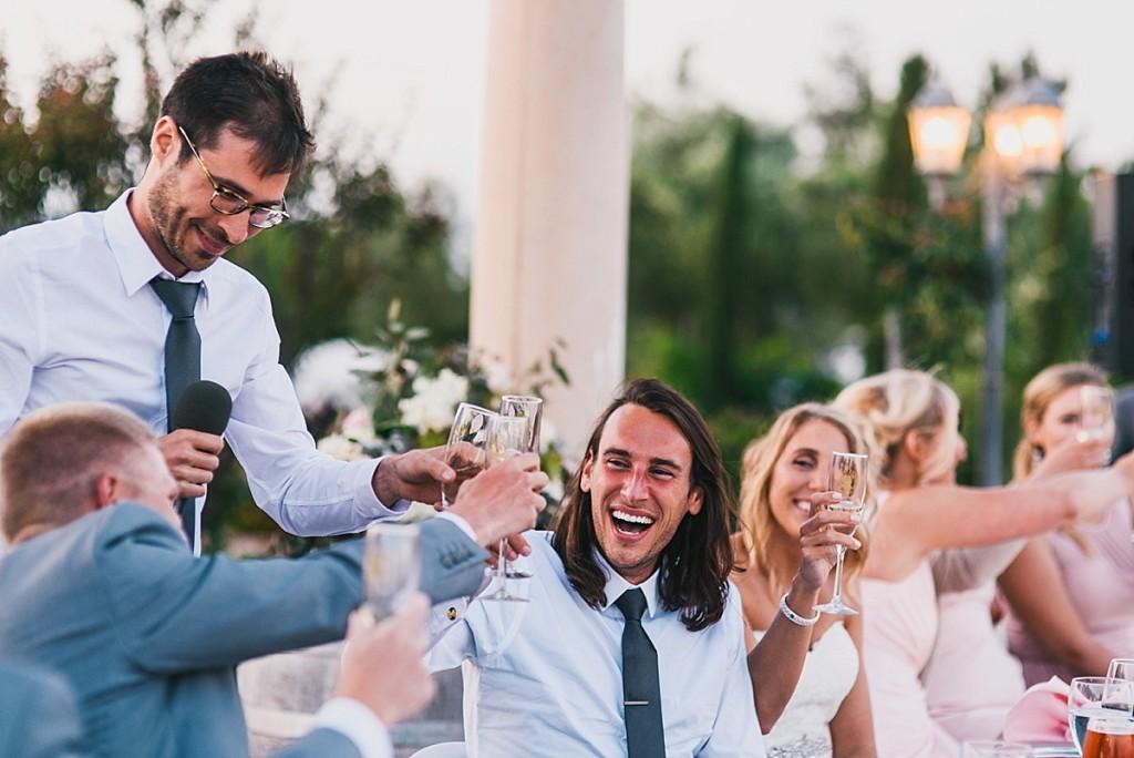 temecula wedding photographer_077