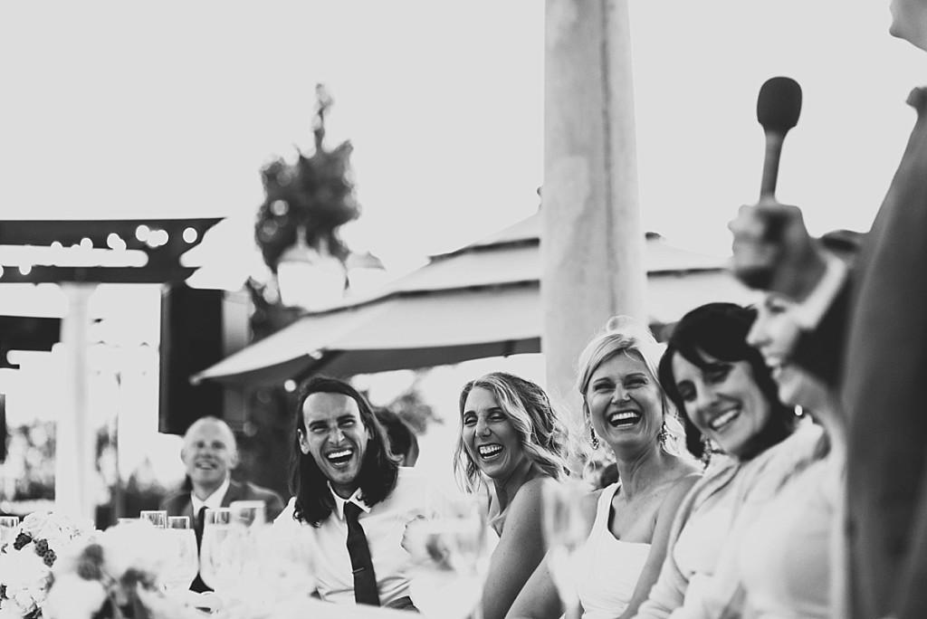 temecula wedding photographer_078