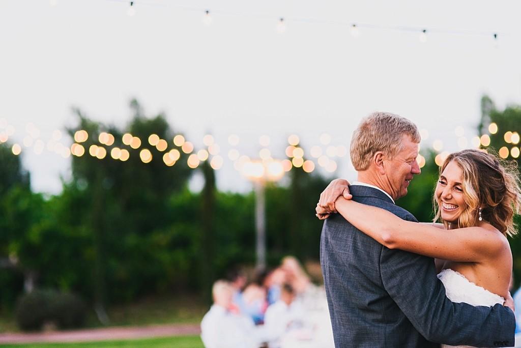temecula wedding photographer_080