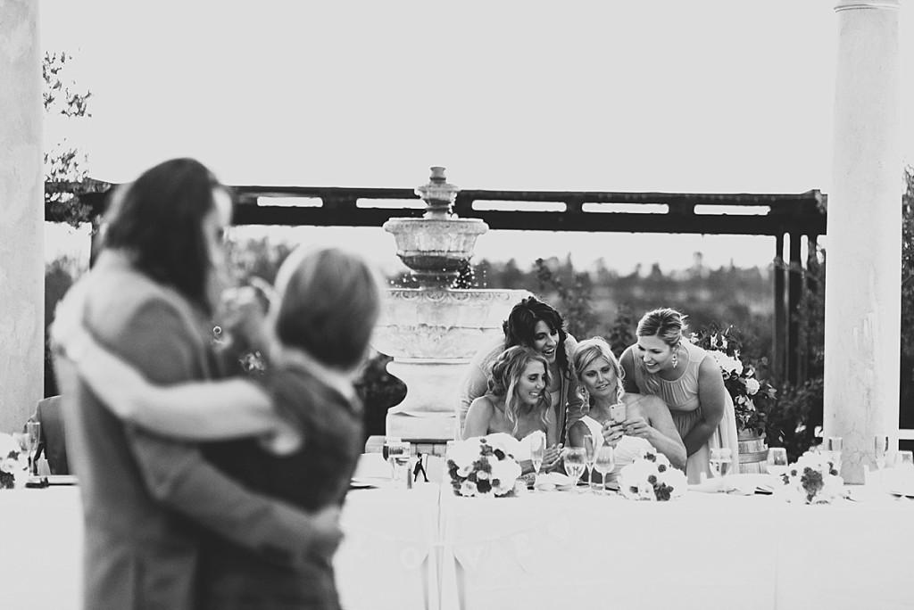 temecula wedding photographer_081