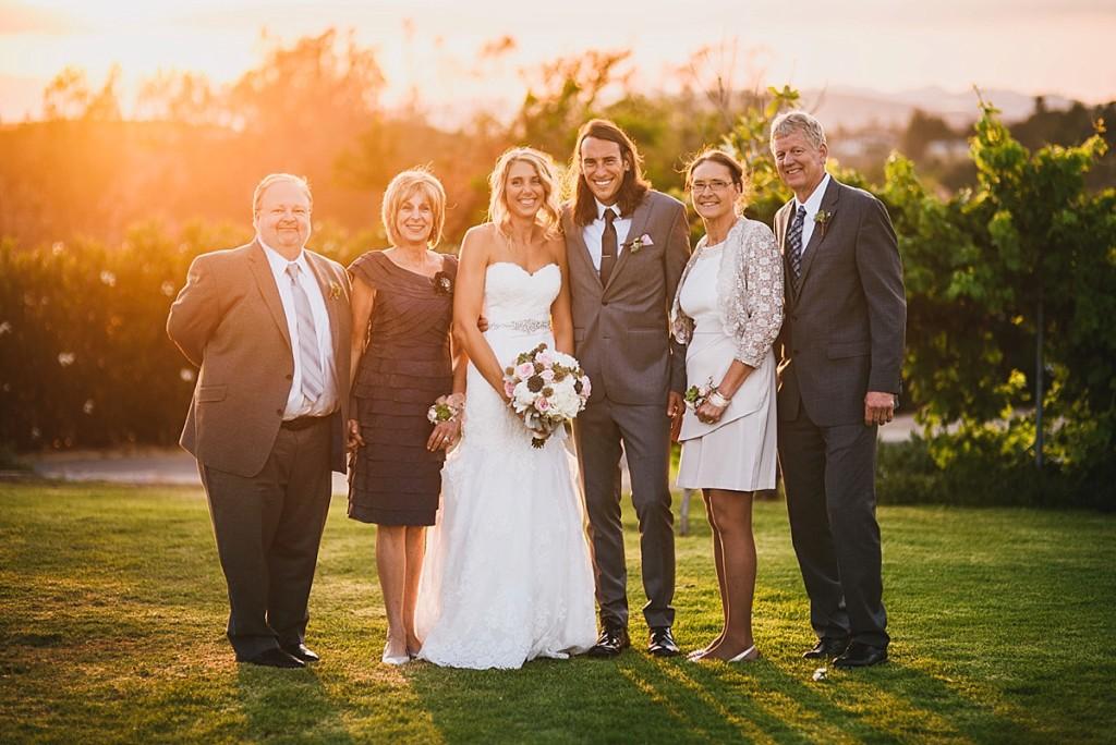 temecula wedding photographer_083