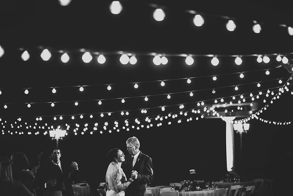 temecula wedding photographer_087