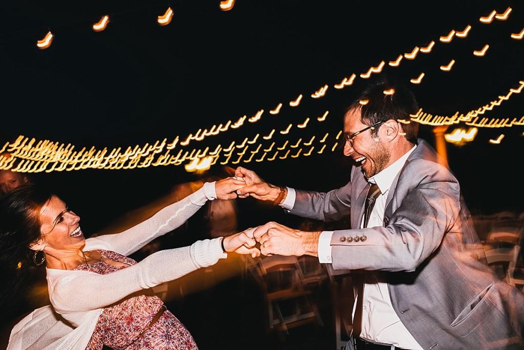 temecula wedding photographer_088
