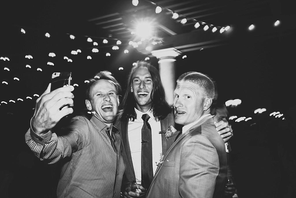 temecula wedding photographer_099