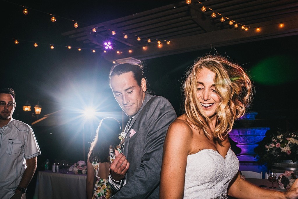 temecula wedding photographer_101