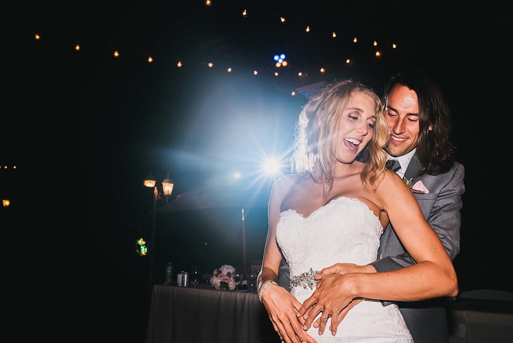 temecula wedding photographer_103
