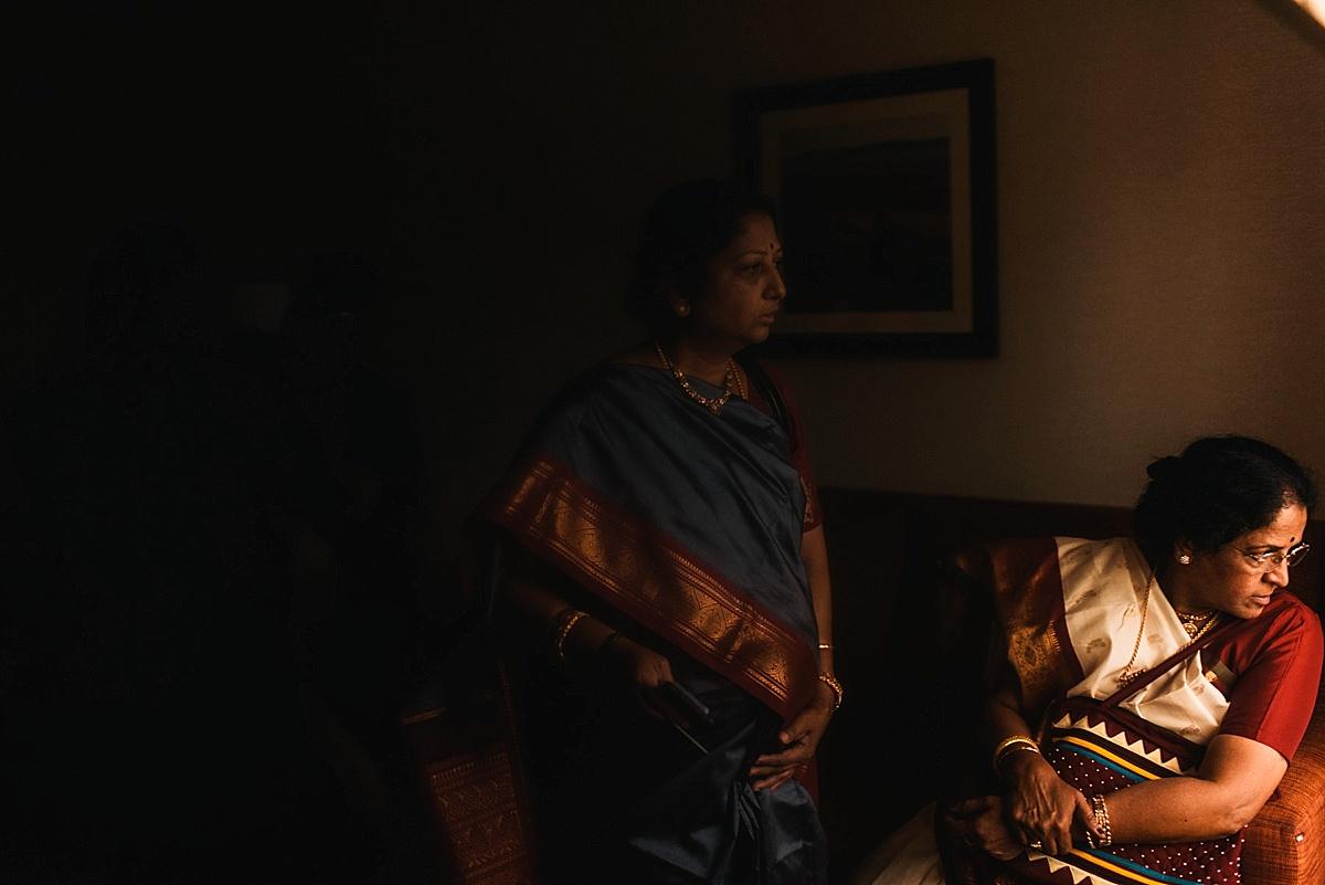 Indian Wedding Photographer Los Angeles_003