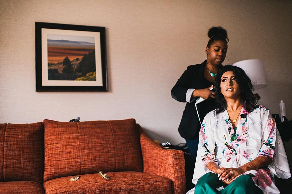 Indian Wedding Photographer Los Angeles_004