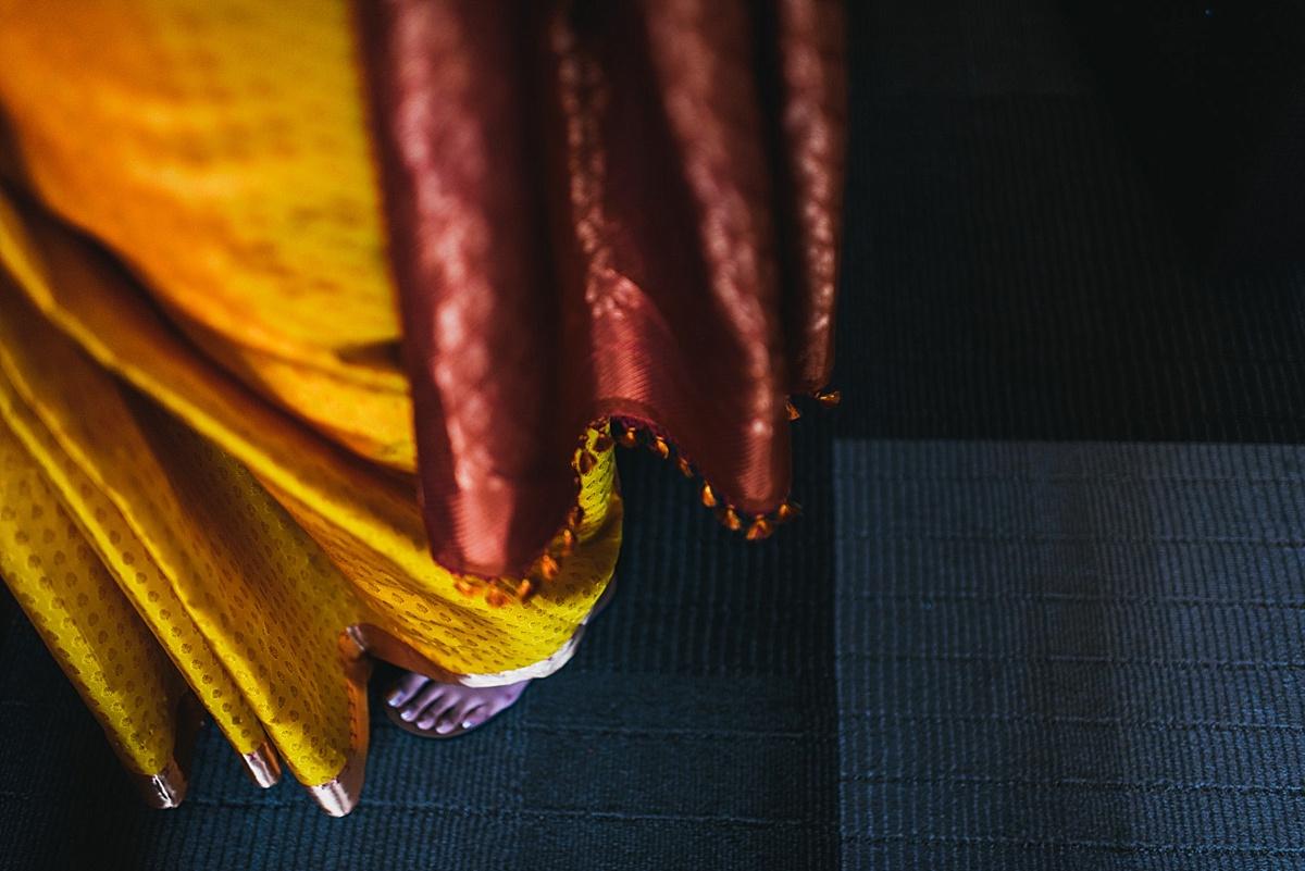 Indian Wedding Photographer Los Angeles_005