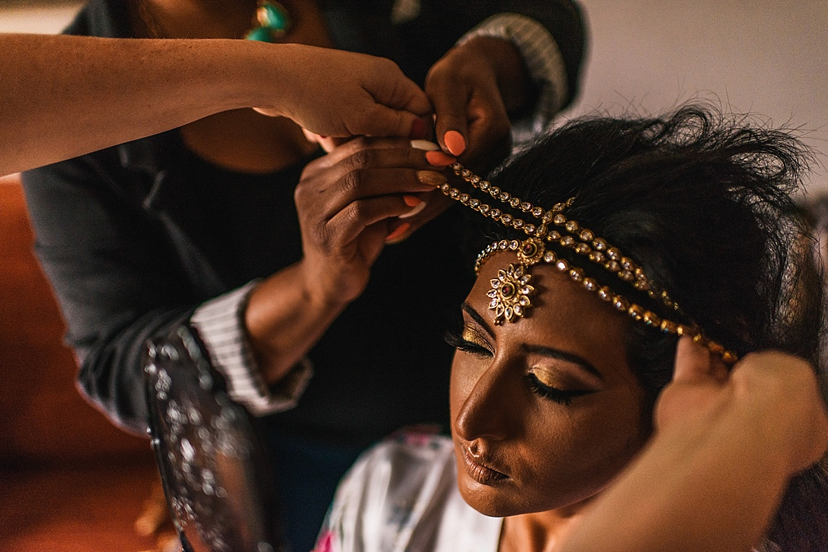 Indian Wedding Photographer Los Angeles_006