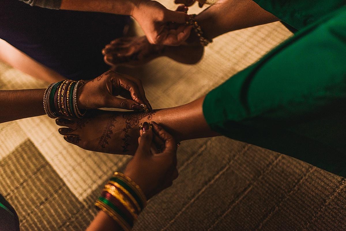 Indian Wedding Photographer Los Angeles_007
