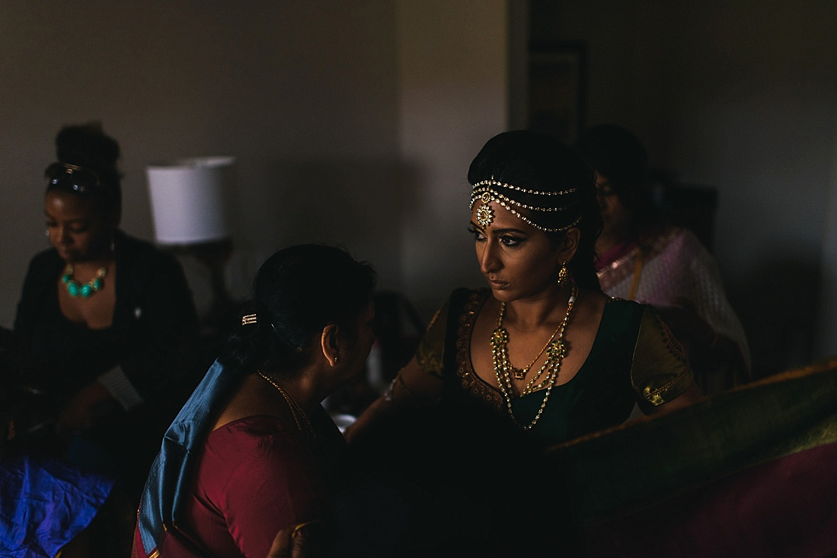 Indian Wedding Photographer Los Angeles_008