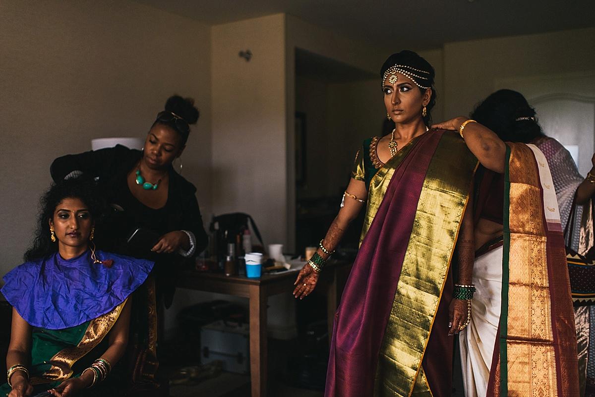 Indian Wedding Photographer Los Angeles_009