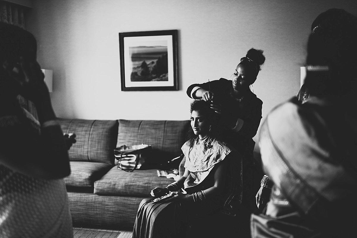 Indian Wedding Photographer Los Angeles_014