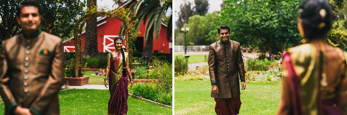 Indian Wedding Photographer Los Angeles_015