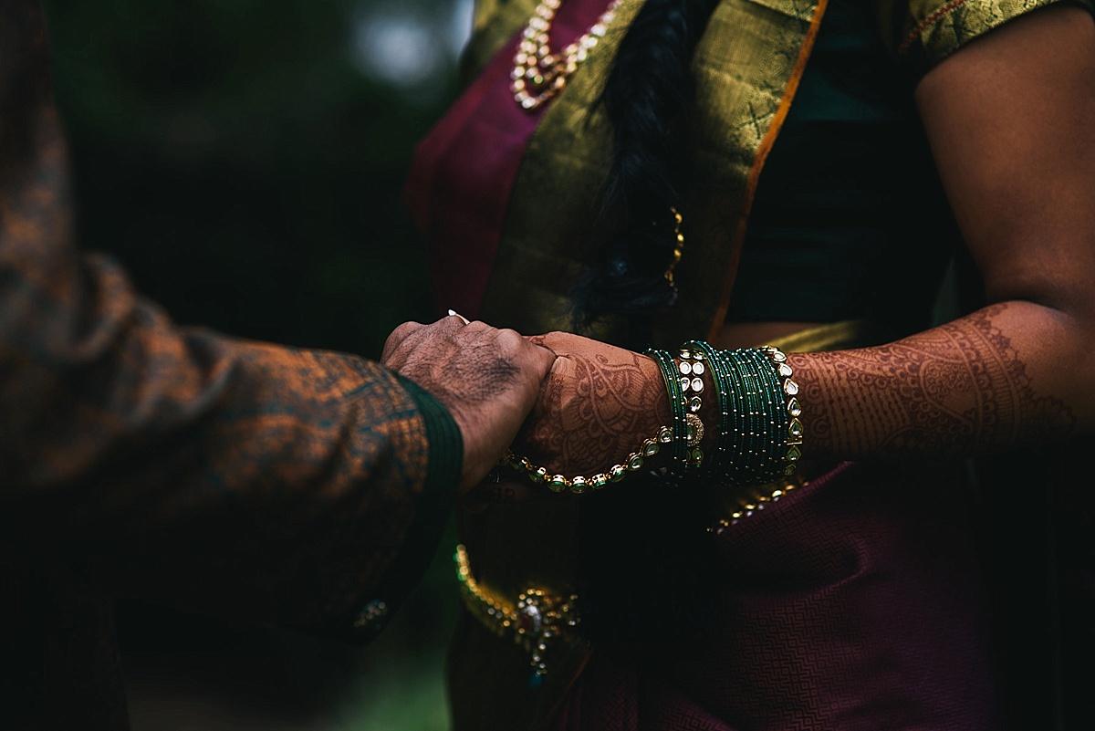 Indian Wedding Photographer Los Angeles_017