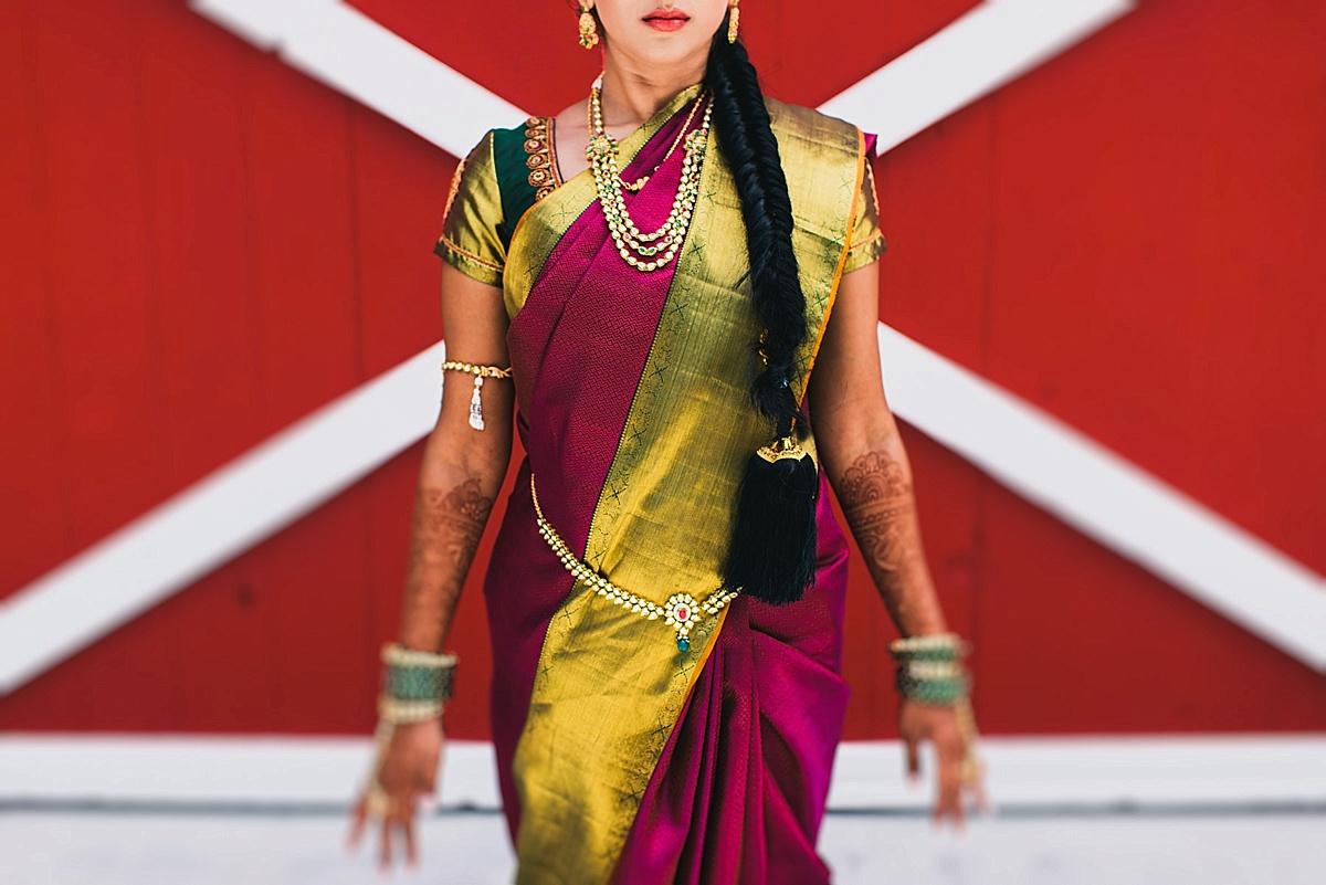 Indian Wedding Photographer Los Angeles_019