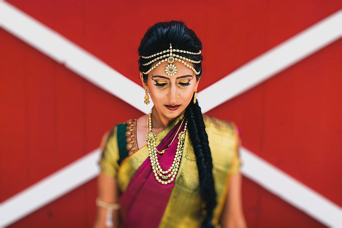 Indian Wedding Photographer Los Angeles_020