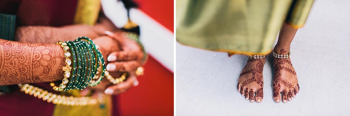 Indian Wedding Photographer Los Angeles_023
