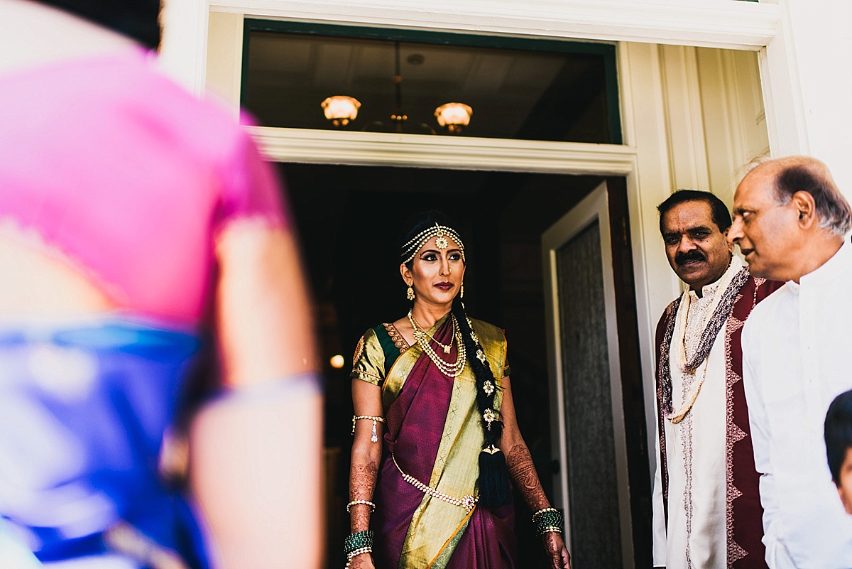 Indian Wedding Photographer Los Angeles_028