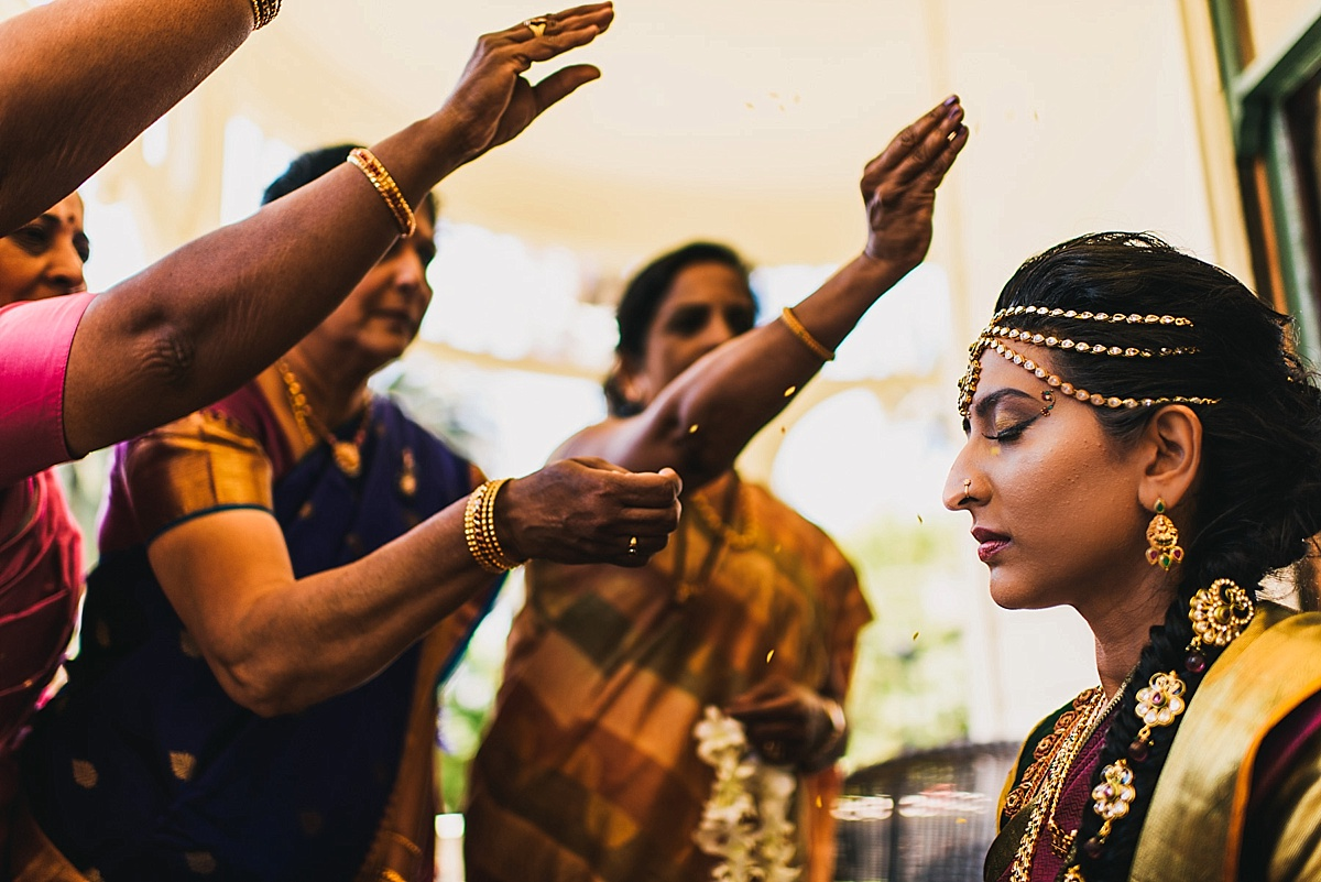 Indian Wedding Photographer Los Angeles_029