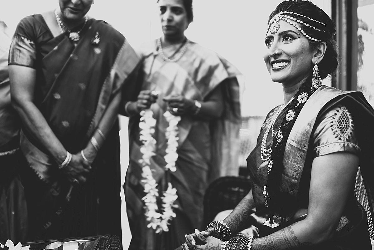 Indian Wedding Photographer Los Angeles_030