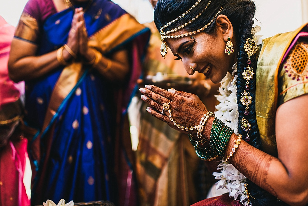 Indian Wedding Photographer Los Angeles_031