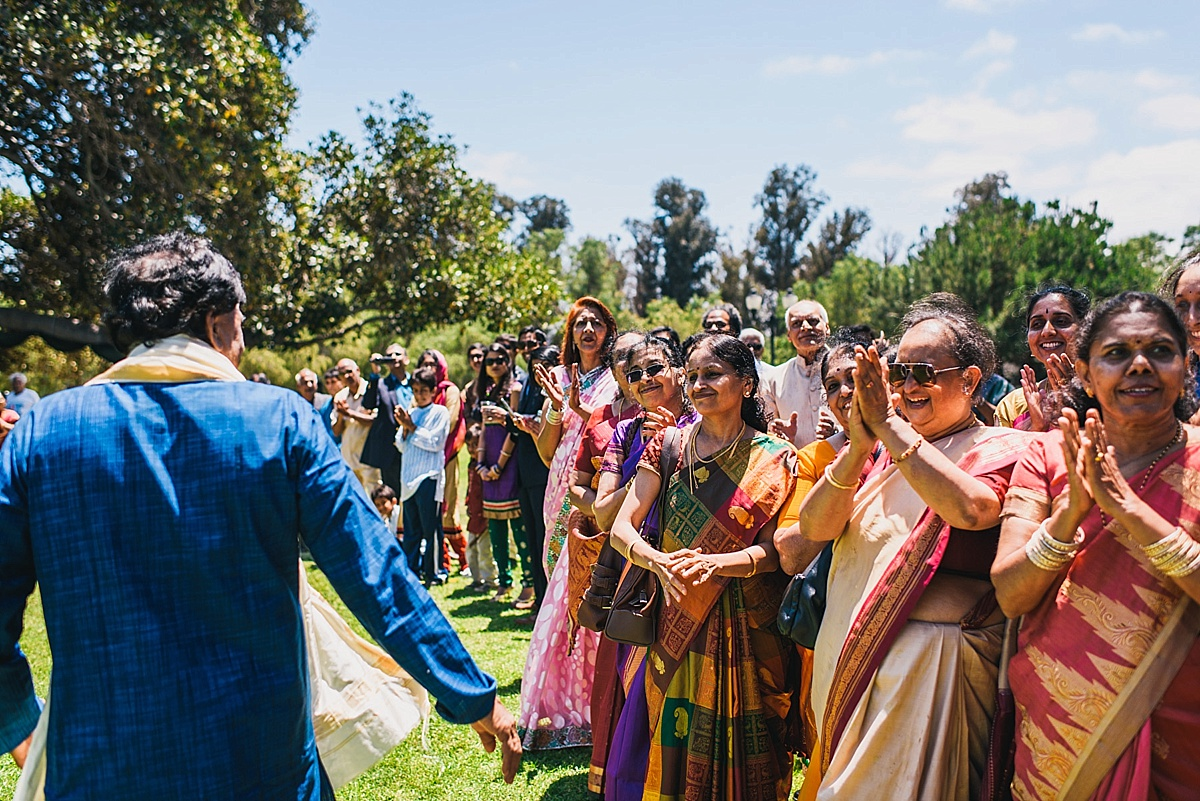 Indian Wedding Photographer Los Angeles_032