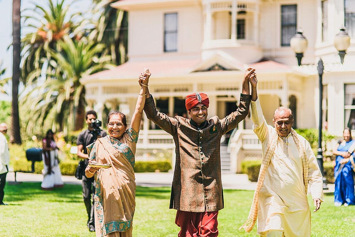 Indian Wedding Photographer Los Angeles_033