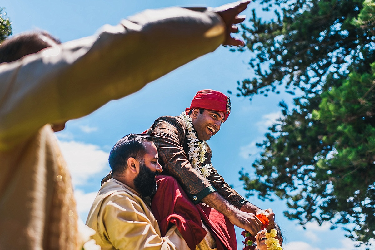 Indian Wedding Photographer Los Angeles_035
