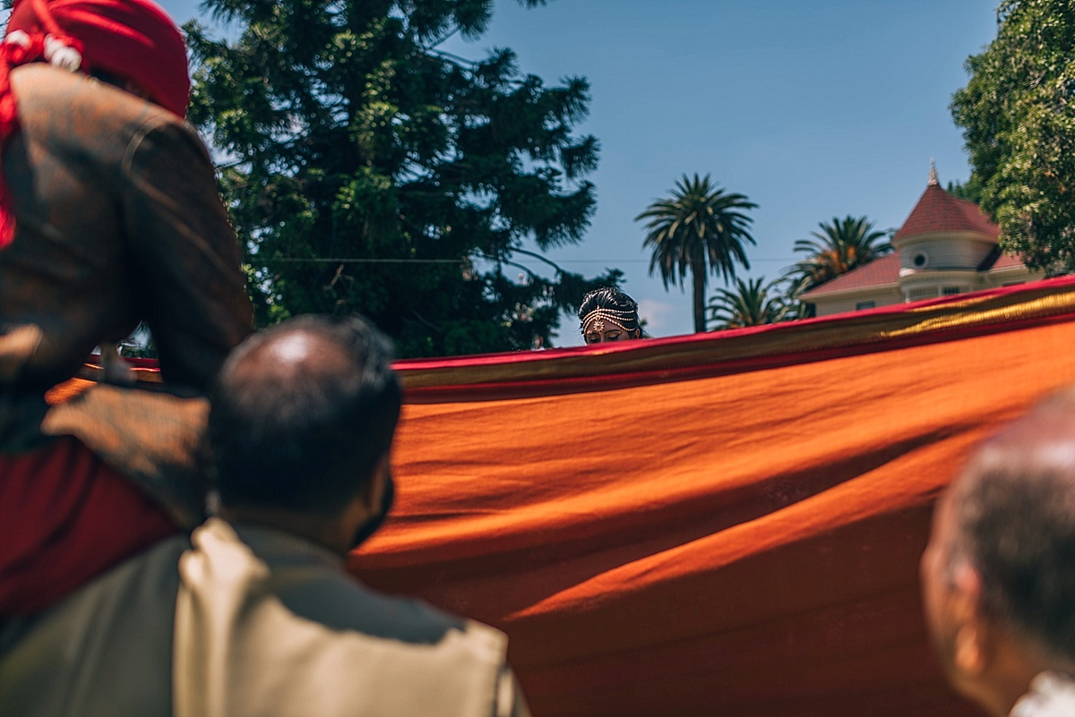Indian Wedding Photographer Los Angeles_036