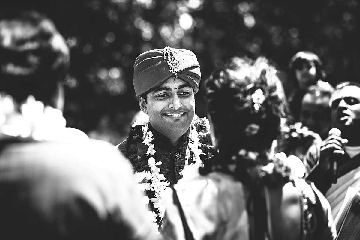 Indian Wedding Photographer Los Angeles_038