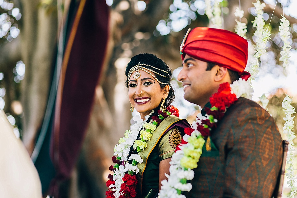 Indian Wedding Photographer Los Angeles_039