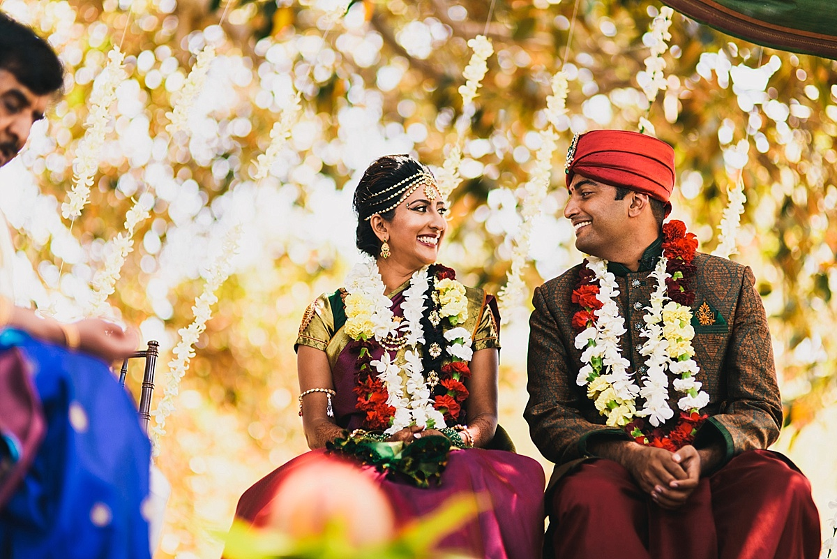 Indian Wedding Photographer Los Angeles_040