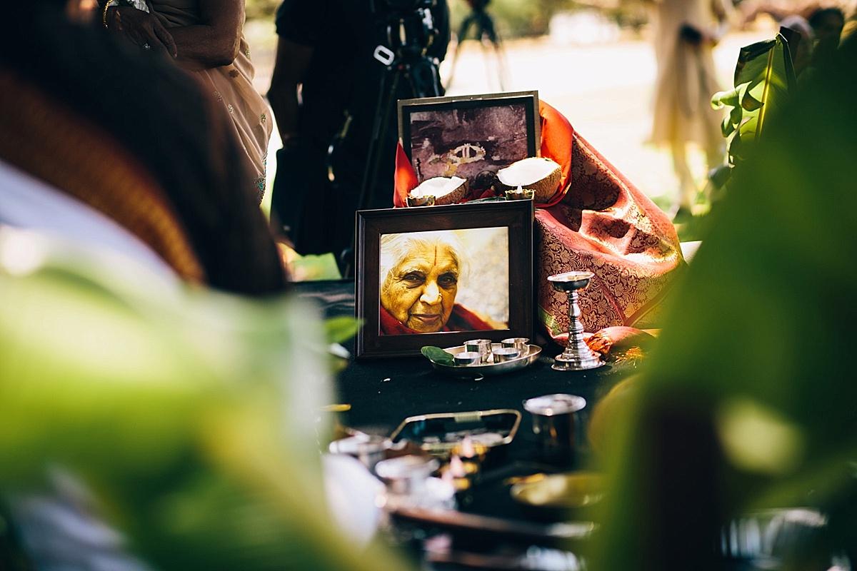 Indian Wedding Photographer Los Angeles_044