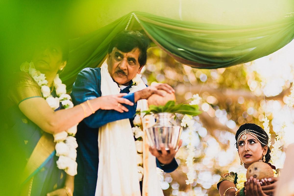 Indian Wedding Photographer Los Angeles_046