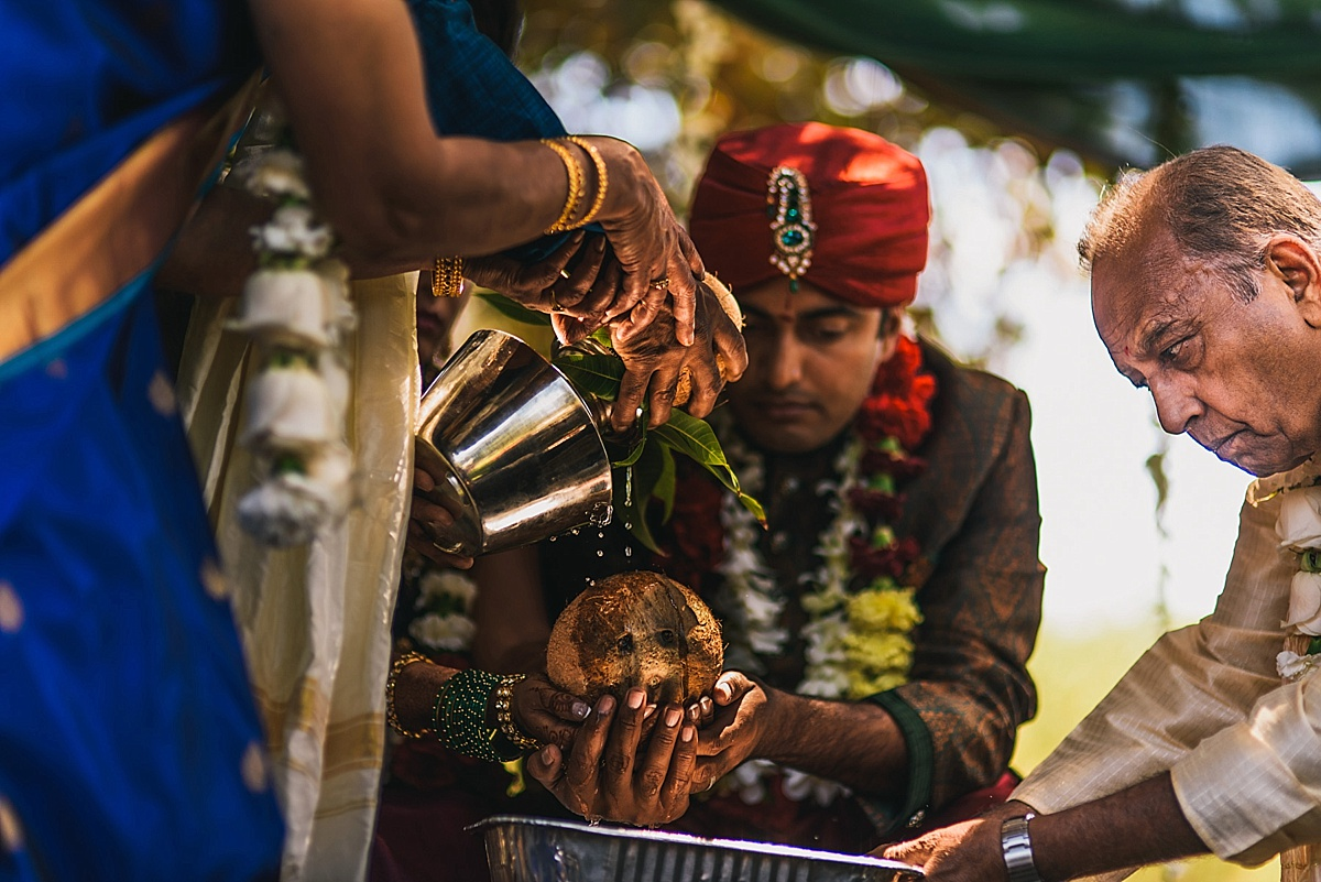 Indian Wedding Photographer Los Angeles_048