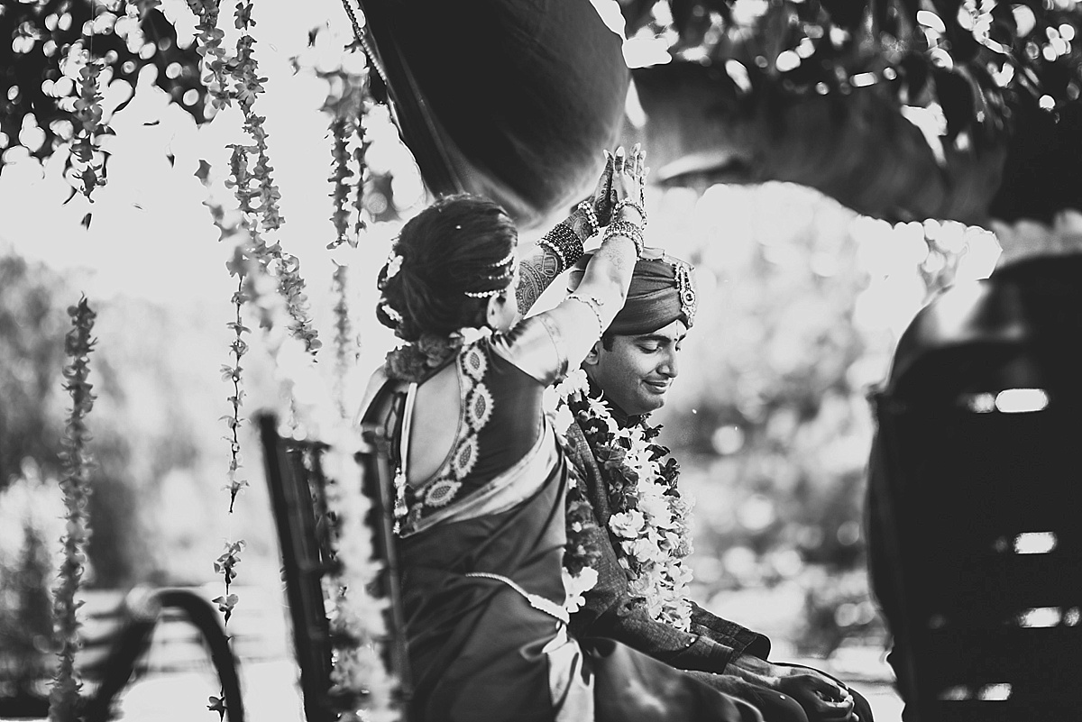 Indian Wedding Photographer Los Angeles_050