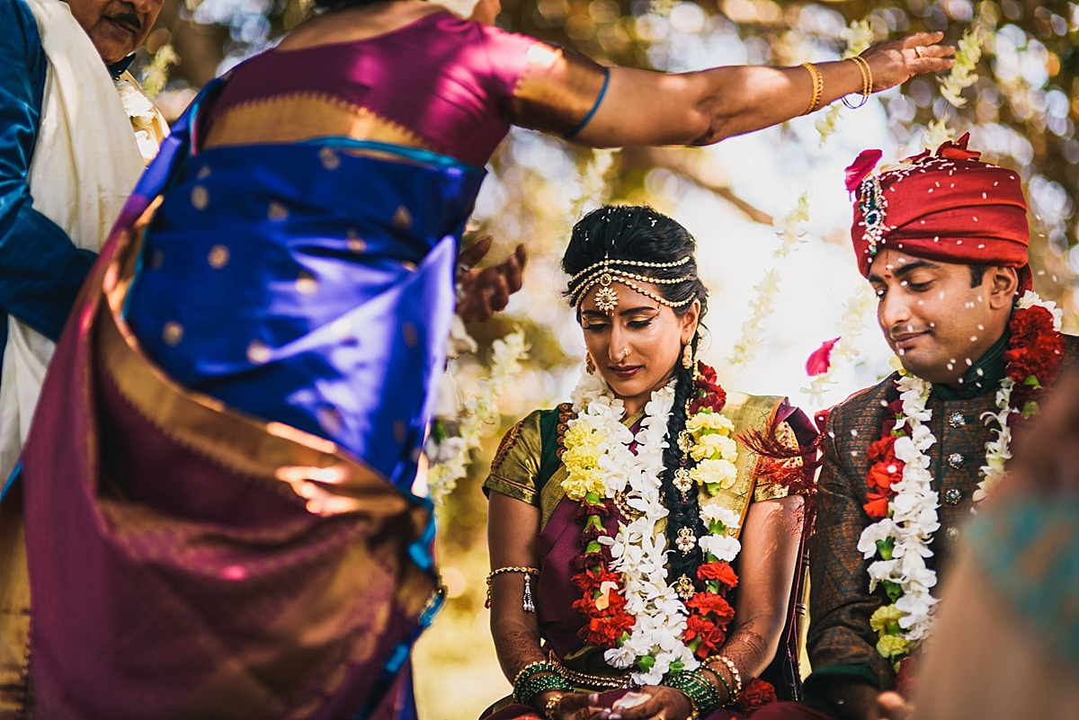 Indian Wedding Photographer Los Angeles_051