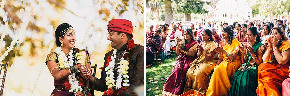 Indian Wedding Photographer Los Angeles_052