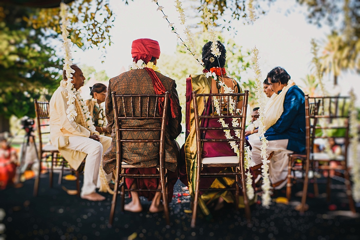 Indian Wedding Photographer Los Angeles_054