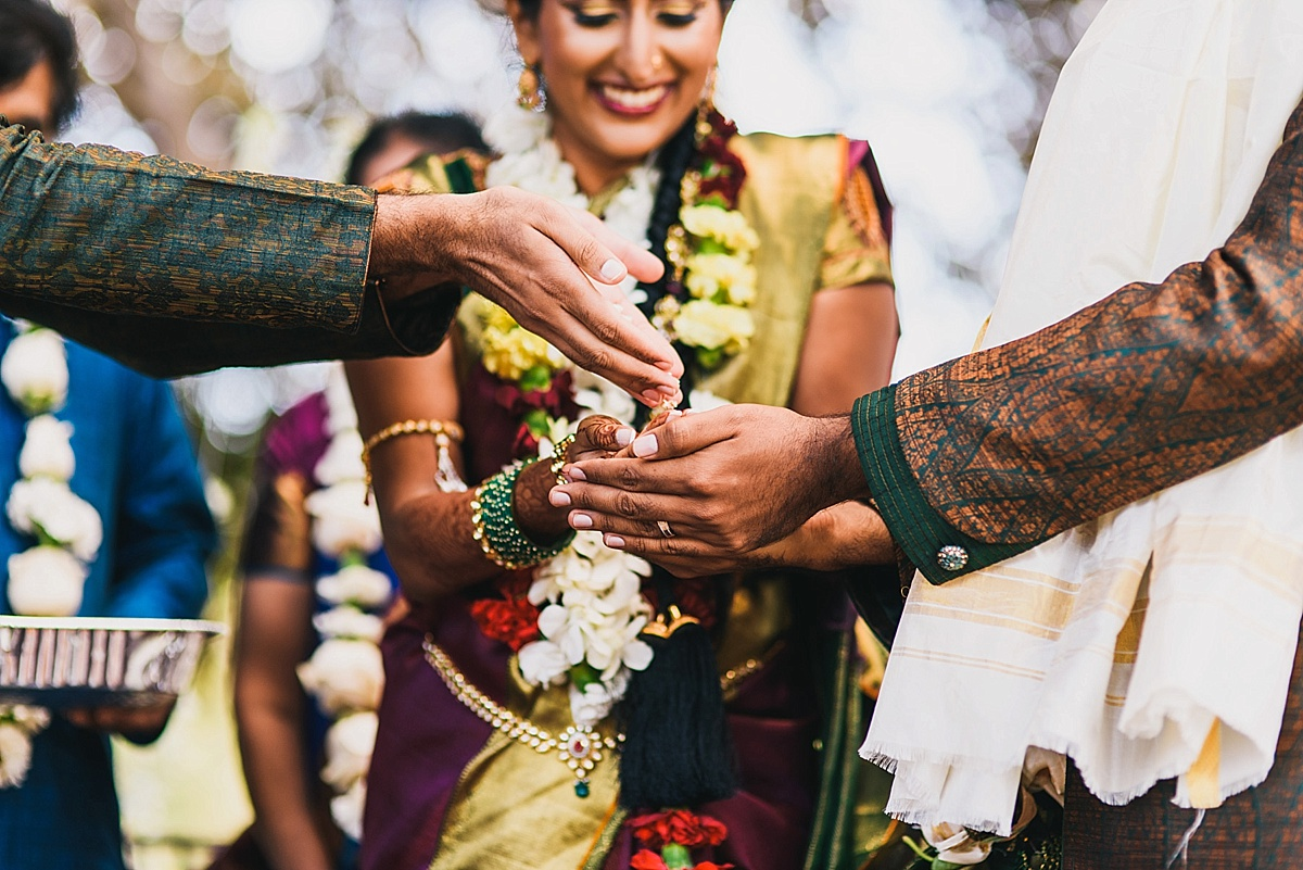 Indian Wedding Photographer Los Angeles_058