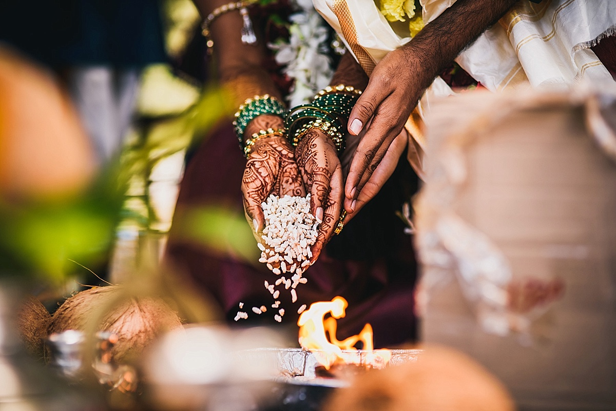 Indian Wedding Photographer Los Angeles_059