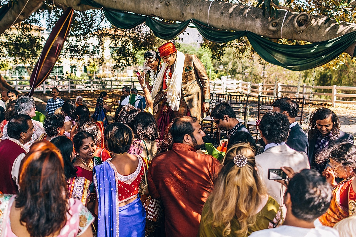 Indian Wedding Photographer Los Angeles_061
